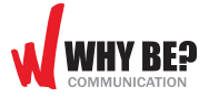 why-be